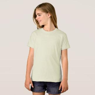 Sweatshirt organique de l'habillement américain