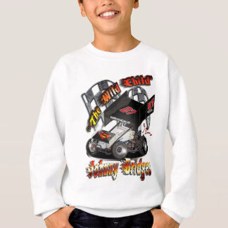 Sweatshirt Ponts