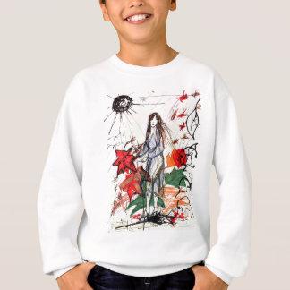 Sweatshirt Premier ressort