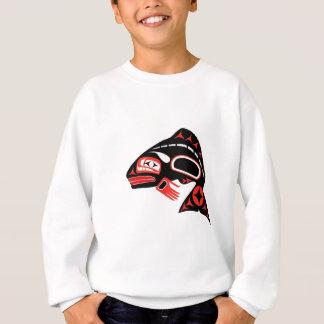 Sweatshirt Prosesperity côtier