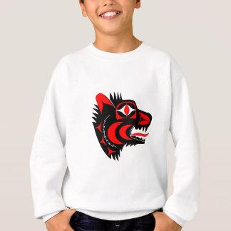 Sweatshirt Protecteur côtier