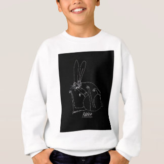Sweatshirt rabbit.tif