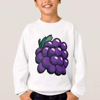 Sweatshirt Raisins