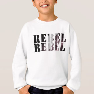 Sweatshirt rebel_rebel 4