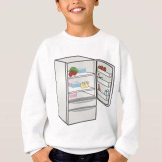 Sweatshirt Réfrigérateur