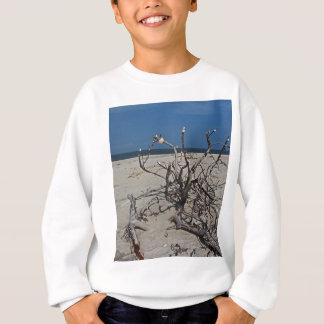 Sweatshirt Retour encore