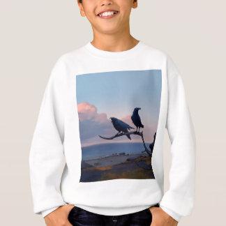 Sweatshirt Rivage de désespoir