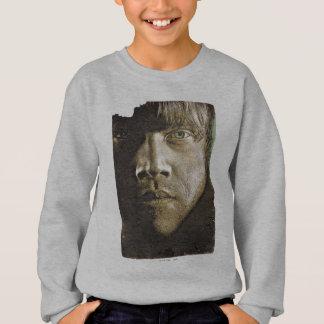 Sweatshirt Ron Weasley 1
