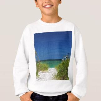 Sweatshirt Scandale intemporel