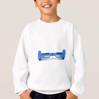 Sweatshirt Scooter de compas gyroscopique