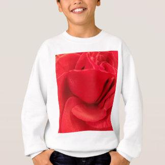 Sweatshirt Se sont levés 3