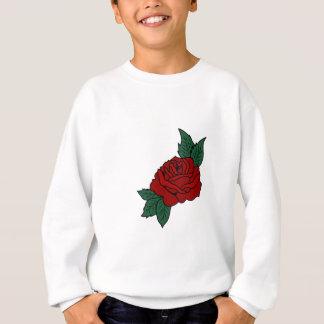 Sweatshirt S'est levé