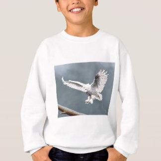 Sweatshirt Snowings