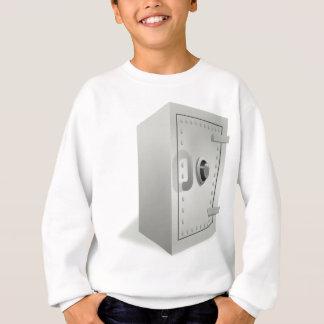Sweatshirt Sûr
