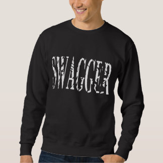 SWEATSHIRT SWAGGER VIP