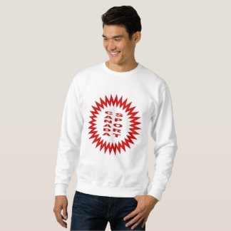 SWEATSHIRT SWEAT-SHIRT    CANADA  SPORT