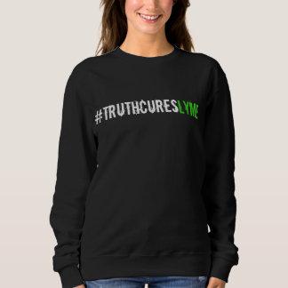 Sweatshirt Sweatshirt-NOIR de TCL