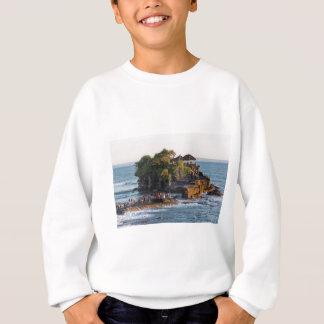 Sweatshirt Tanah-Sort Bali Indonésie