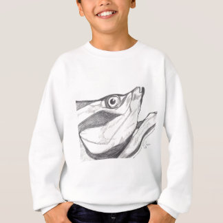Sweatshirt Tarpon