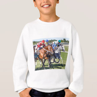 Sweatshirt Tasit