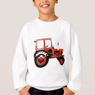 Sweatshirt Tracteur MTZ