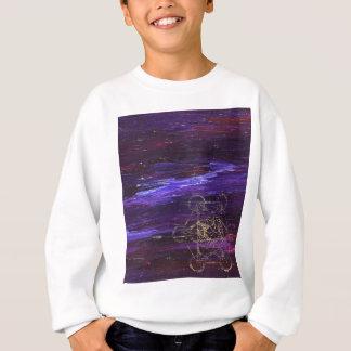 Sweatshirt Transporté