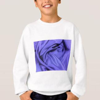 Sweatshirt ultra-violet