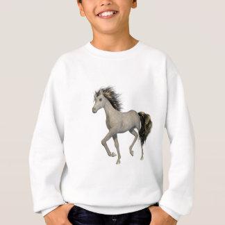 Sweatshirt unicorn-11