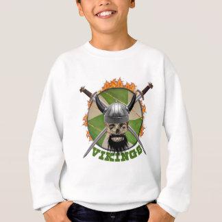 Sweatshirt Vikings