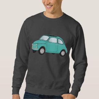 Sweatshirt Voiture de Lil