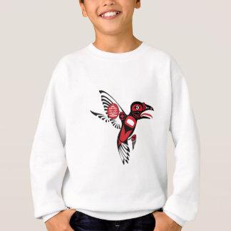 Sweatshirt Vol côtier