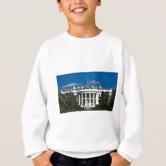Sweatshirt Washington DC de la Maison Blanche