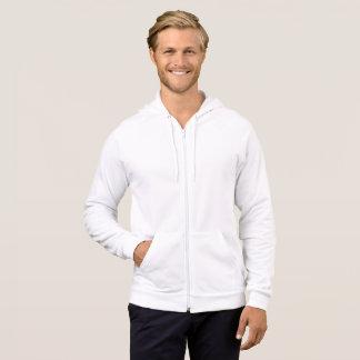 Sweatshirts à capuche personnalisé 2XL