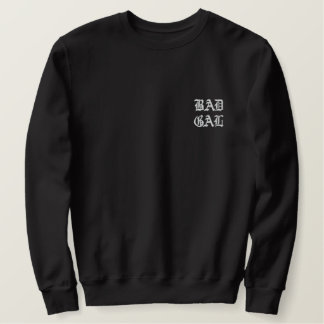 SWEATSHIRTS RPMERCH