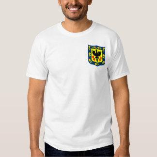 Sweeden T-shirts