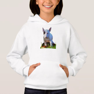 Sweet enfants - Design Bull Terrier