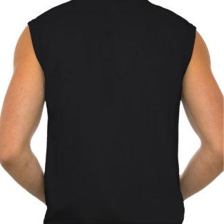 SXE ordonne - des moyens droits de bord que je Sweatshirts Avec Capuche
