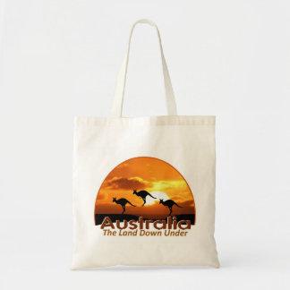 SYDNEY Australie Sacs Fourre-tout