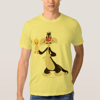SYLVESTER™ avec Tweety T-shirt