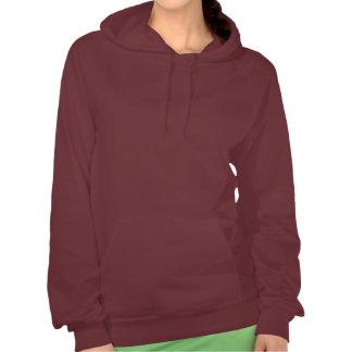 Symbole calligraphique de l'OM d'âge bouddhiste et Sweat-shirts Avec Capuche