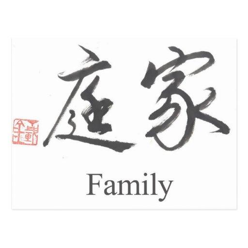 Symbole famille tatouages et piercings forum beaut - Symbole representant la famille ...