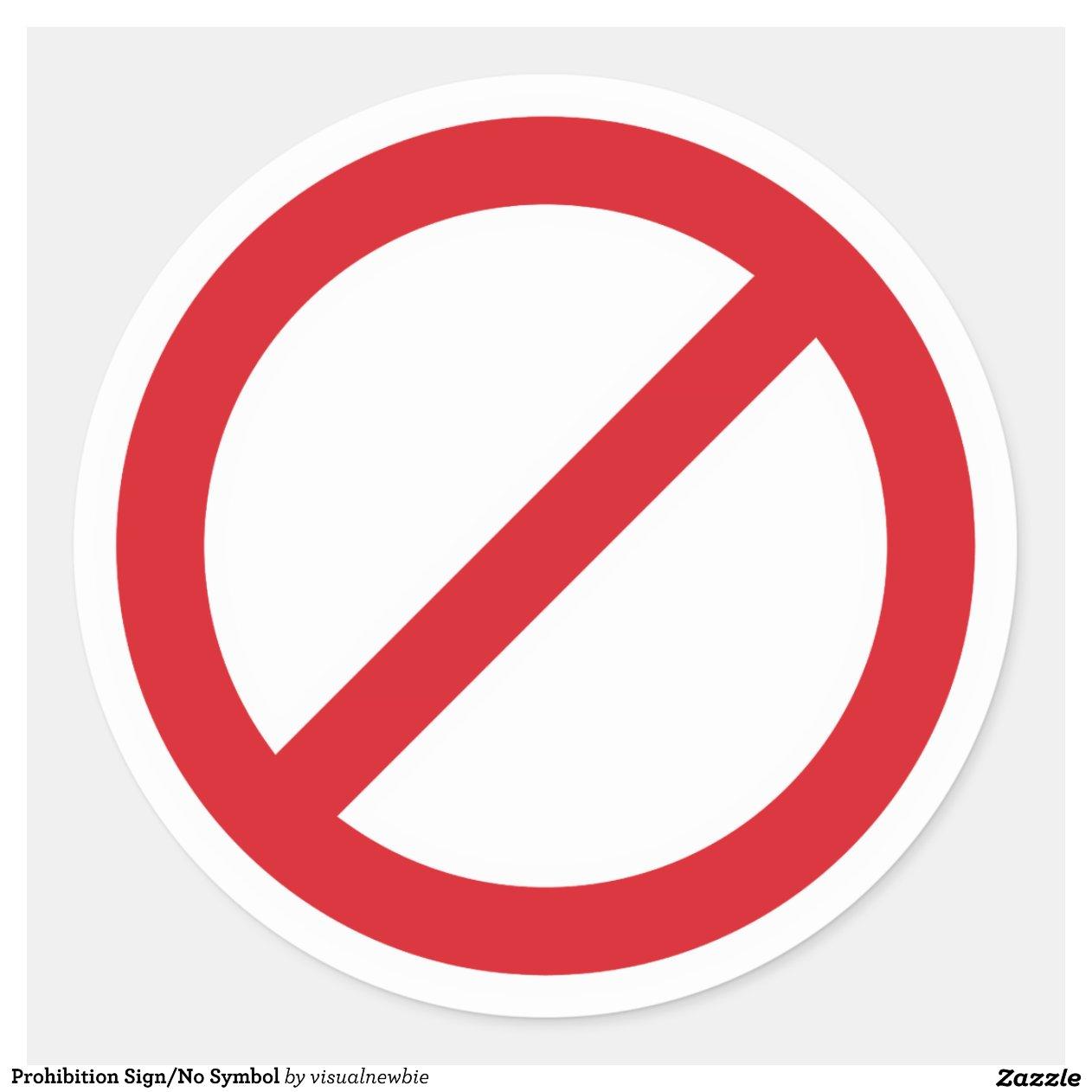symbole de linterdiction sign no sticker rond rd274fd9413404b6985f88e181bce409d v9waf 8byvr 1200. Black Bedroom Furniture Sets. Home Design Ideas