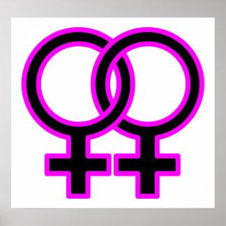 La Skydd, protectrice nordique Symbole_homosexuel_femelle_poster-r760fc562b79f4872aff74f32efe97acd_weqf8_8byvr_324