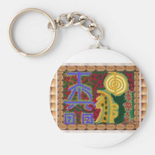 Symboles curatifs de reiki par l 39 artiste canada de porte for Porte traduction