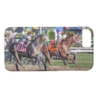 Syndergaard - Velasquez Coque iPhone 8/7
