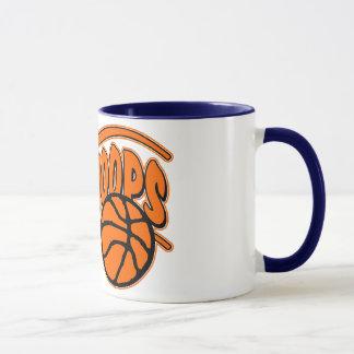 Syrahoops Mug