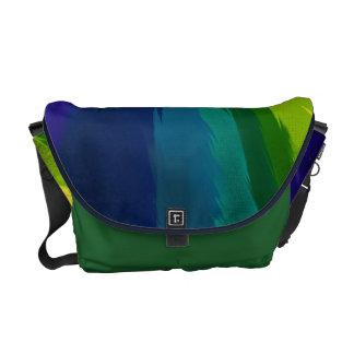 Syzygy de Technicolor - sac messenger fait sur com Sacoche