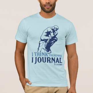 T adapté des hommes (je pense, par conséquent t-shirt