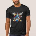 T détruit - Hommes - Icare T-shirt