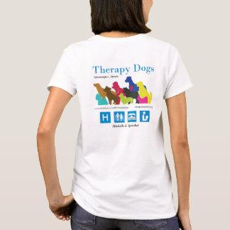 [T personnalisé - pour des chemises de couleur T-shirt
